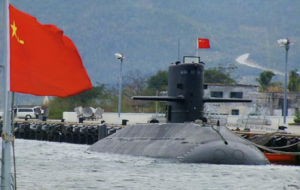 Chinese submarines are worth the spending, but are they necessary?