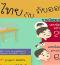 INFO : เด็กไทยเสี่ยงภัยออนไลน์!...