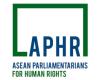 APHR : คำตัดสินศาลรธน. ริบที่นั่งรัฐสภา 'ผู้นำ' พรรคฝ่ายค้าน...