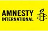 11 องค์กรเรียกร้องไทยรับรองระเบียบผู้ลี้ภัยใหม่ตามมาตรฐานระห...