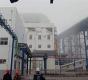 ลาวเกิดอาฟเตอร์ช็อกกว่า 18 ครั้ง -โรงไฟฟ้าหงสาออกแถลงอาคารร้...