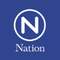 logo nationtv2017
