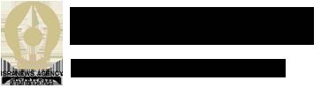 logo isranews