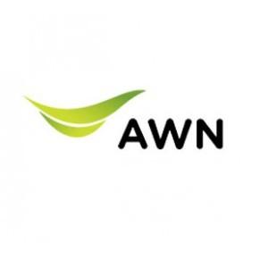 ตะกร้าข่าว - AWN แจ้ง กสทช. พร้อมจ่ายค่าประมูลคลื่น 1800 ...